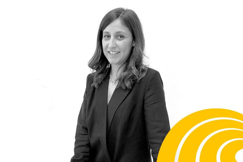 Chiara Blandino