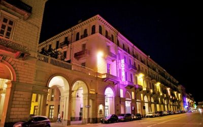 holiday-vacation-in-turin